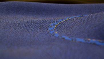 e895e23de7569c Let's focus on the key features of the new Rip Curl E-Bomb E6 wetsuit.
