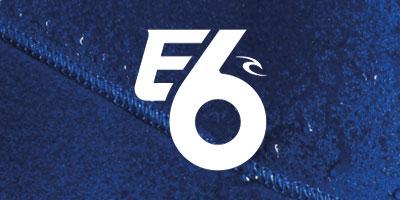 E6 Neoprene