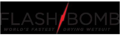 Flashbomb Logo
