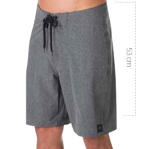 Size Guides Rip Curl Europe Online Store