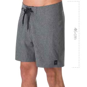 54873483e60 Size Guides | Rip Curl Europe Online Store