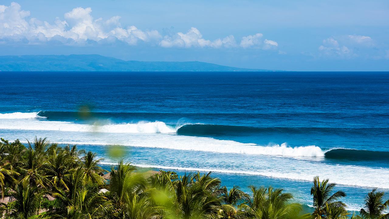 Comment entretenir sa combinaison de surf Rip Curl    e6dd2927d88